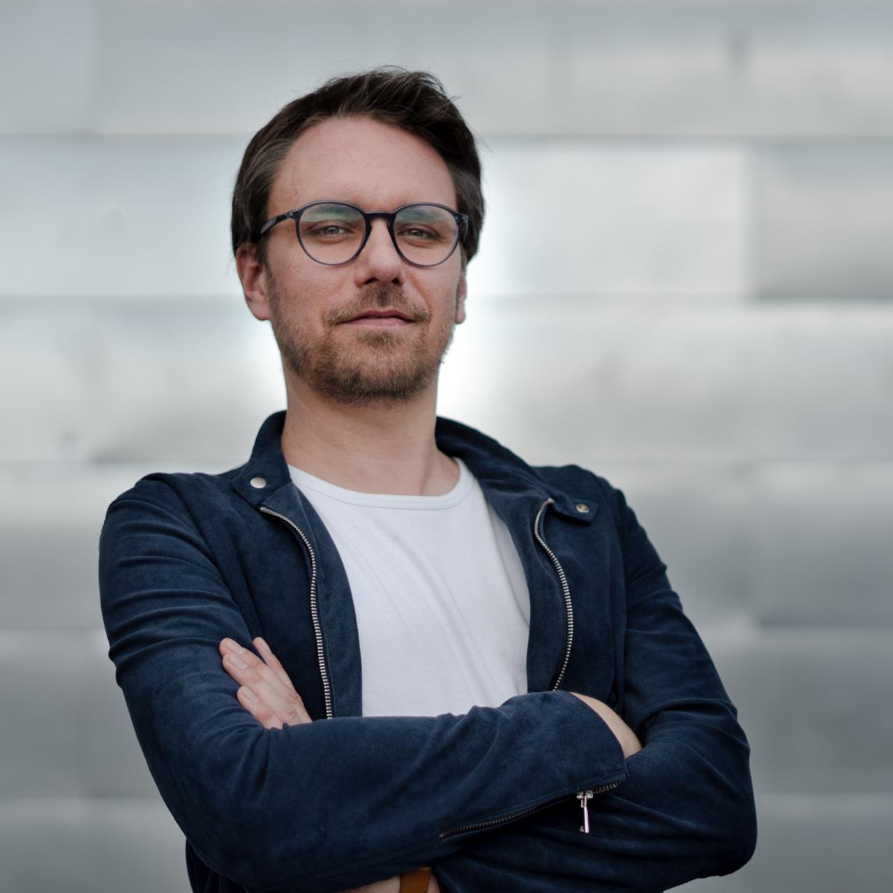 Moritz Schulz